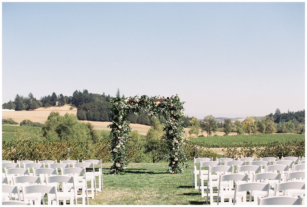 Portland_Oregon_Wedding+|+Oregon_Event_planning_and_Design4.jpg