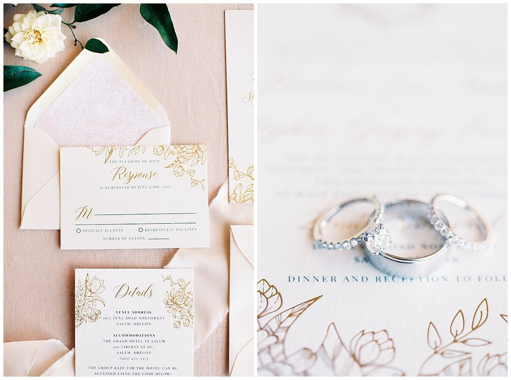 Portland_Oregon_Wedding+|+Oregon_Event_planning_and_Design2.jpg