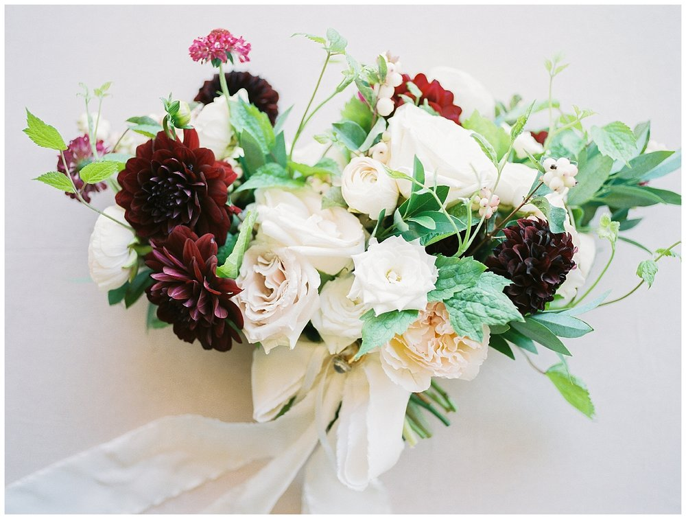 Best_Portland_Oregon_Wedding_Florist5.jpg