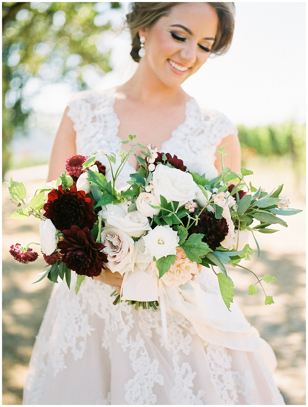 Best_Portland_Oregon_Wedding_Florist3.jpg