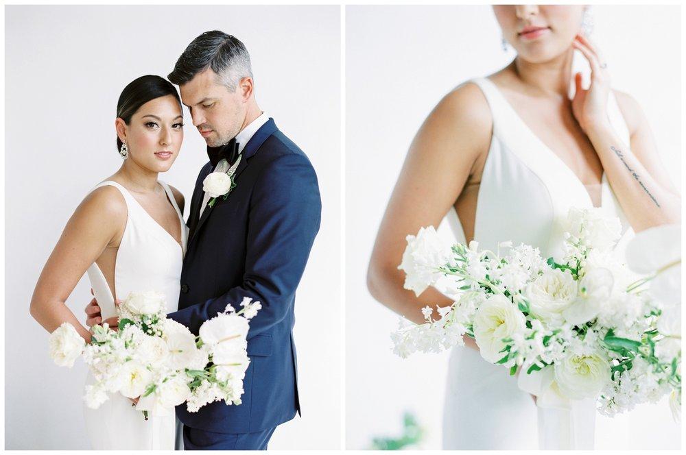 Portland_Wedding_Planner_Portland_Wedding_Florist11.jpg