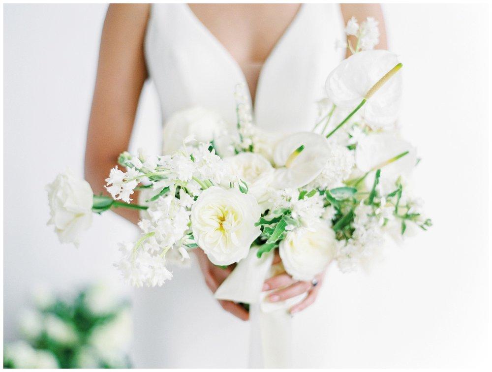 Portland_Wedding_Planner_Portland_Wedding_Florist8.jpg