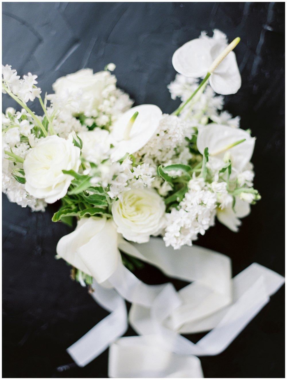 Portland_Wedding_Planner_Portland_Wedding_Florist7.jpg