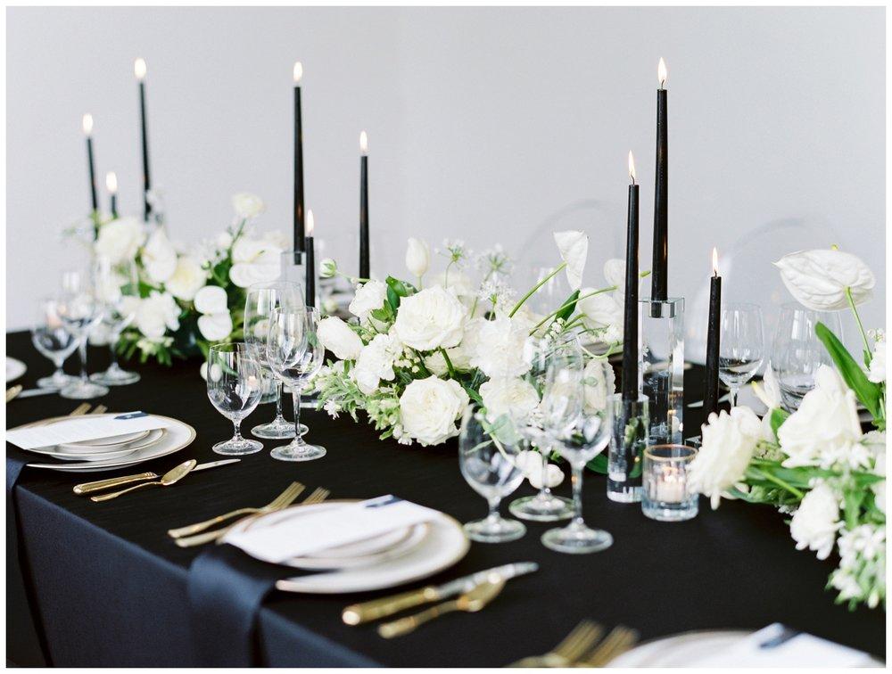 Portland_Wedding_Planner_Portland_Wedding_Florist3.jpg