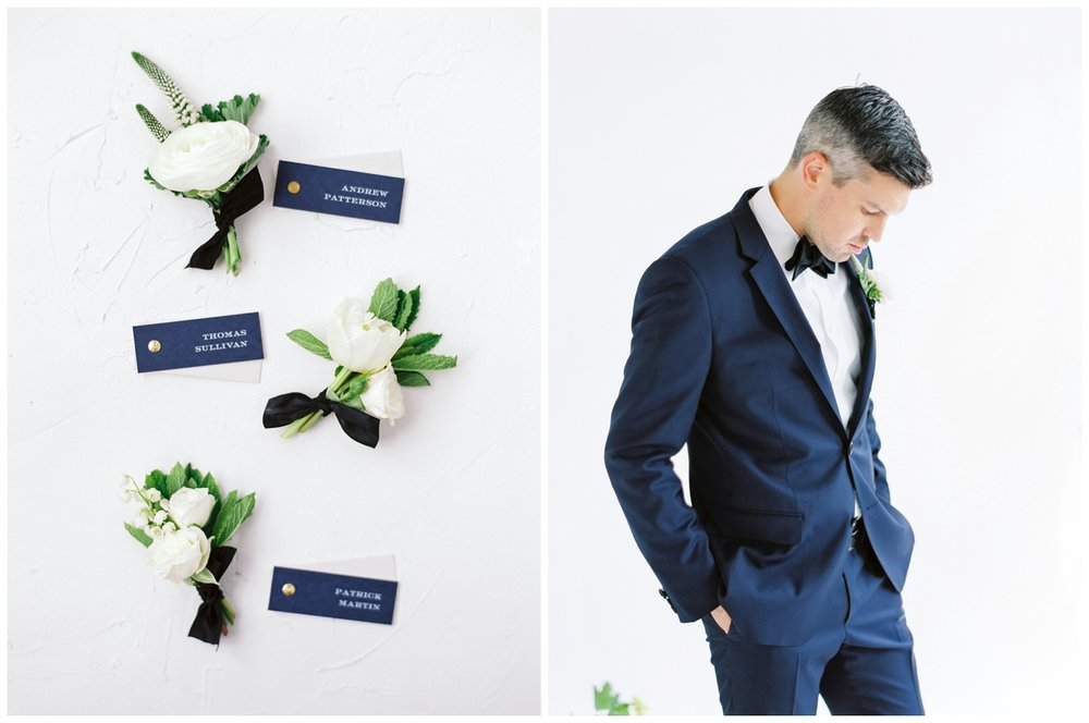 Portland_Wedding_Planner_Portland_Wedding_Florist2.jpg