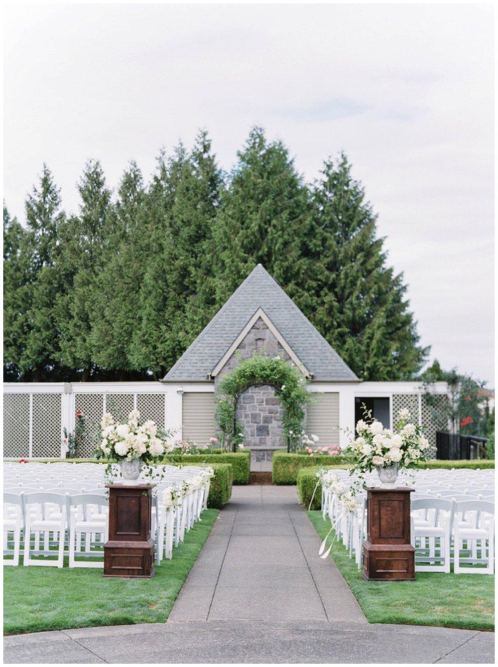 Portland_Oregon_Wedding_Planner_Portland_Florist_Oregon_Golf_club_Wedding_10.jpg