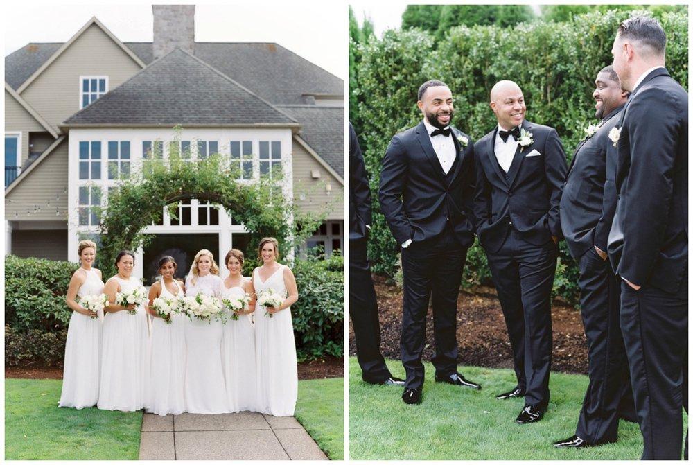 Portland_Oregon_Wedding_Planner_Portland_Florist_Oregon_Golf_club_Wedding_7.jpg