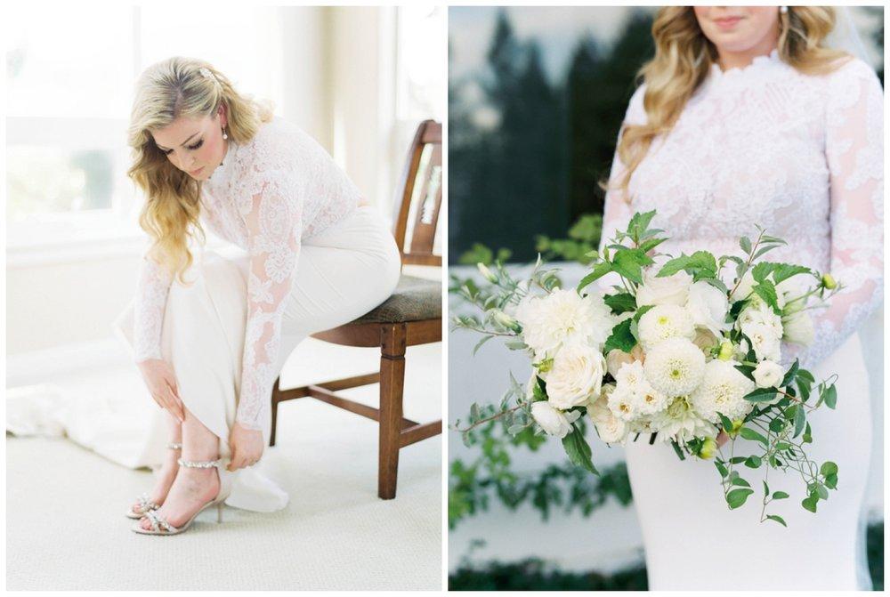 Portland_Oregon_Wedding_Planner_Portland_Florist_Oregon_Golf_club_Wedding_6.jpg