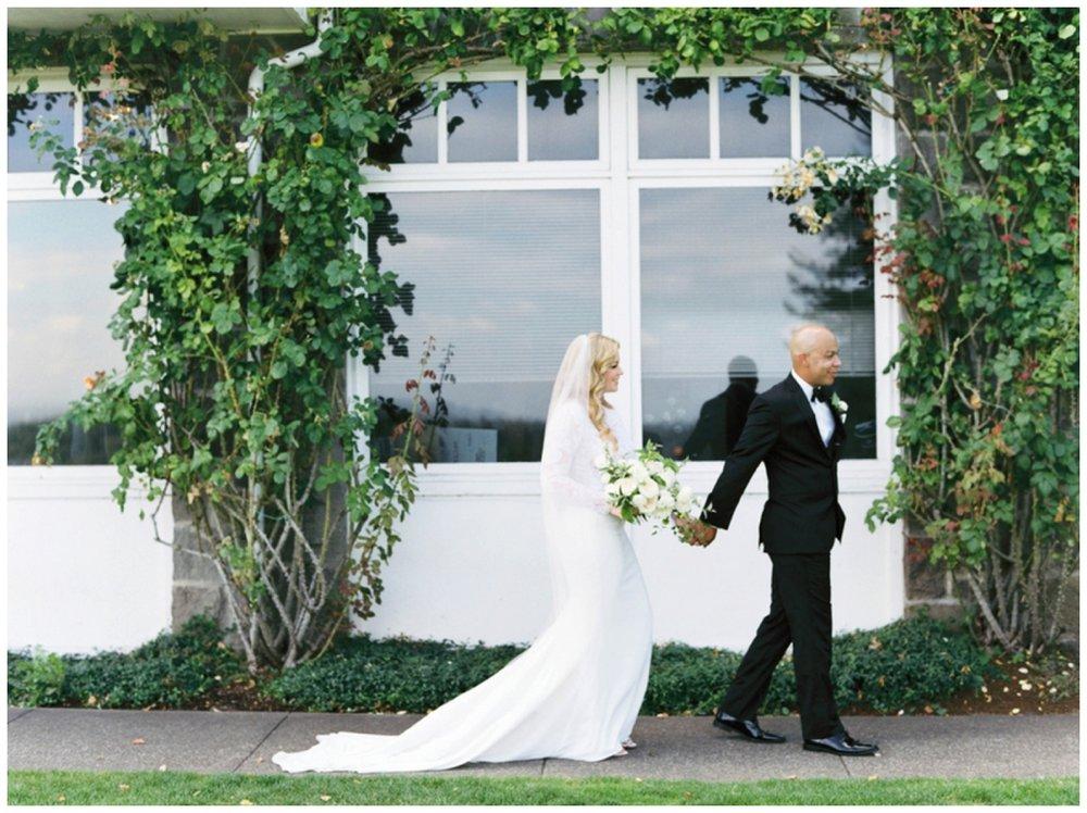 Portland_Oregon_Wedding_Planner_Portland_Florist_Oregon_Golf_club_Wedding_2.jpg