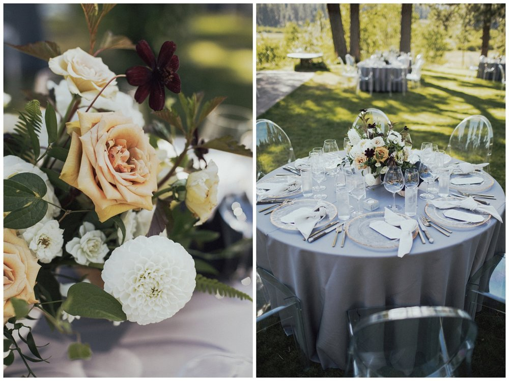 House_on_metolius_wedding_Portland_Wedding_Florist_Branch_and_Cole_Photography_7.jpg