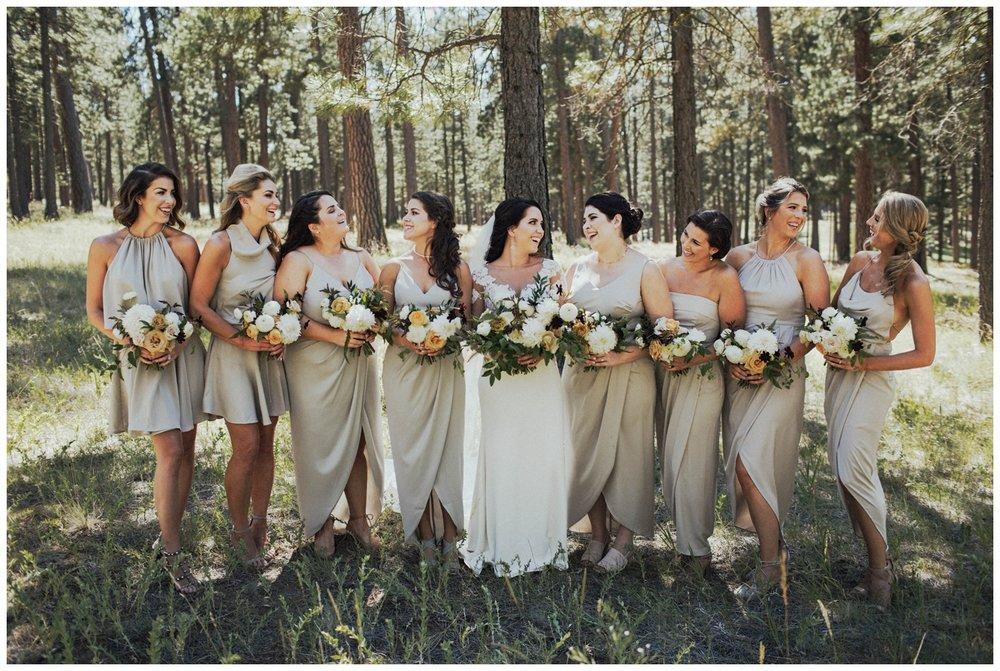 House_on_metolius_wedding_Portland_Wedding_Florist_4.jpg