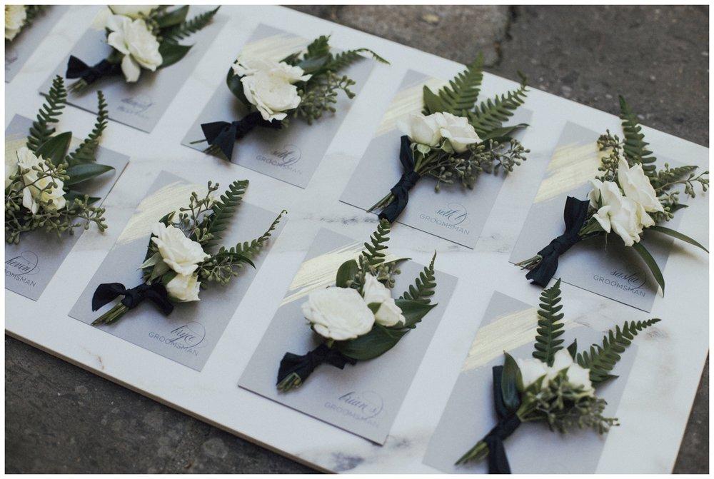 House_on_metolius_wedding_Portland_Wedding_Florist_1.jpg