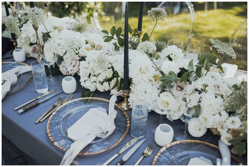 House_on_metolius_wedding_Portland_Wedding_Florist_Branch_and_Cole_Photography_10.jpg