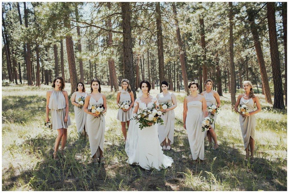 House_on_metolius_wedding_Portland_Wedding_Florist_Branch_and_Cole_Photography_1.jpg