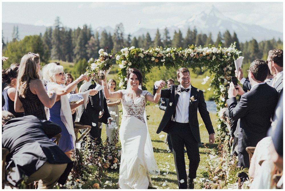 House_on_metolius_wedding_Portland_Wedding_Florist_Branch_and_Cole_Photography_4.jpg