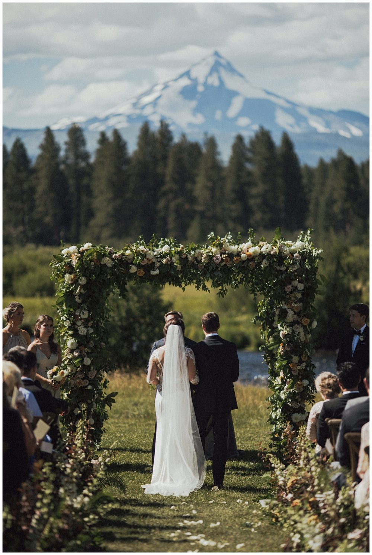 House_on_metolius_wedding_Portland_Wedding_Florist_Branch_and_Cole_Photography_3.jpg