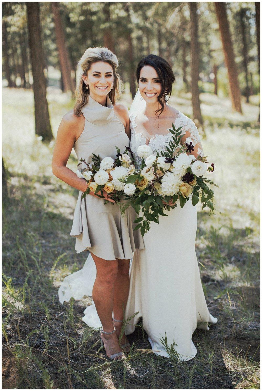 House_on_metolius_wedding_Portland_Wedding_Florist_3.jpg