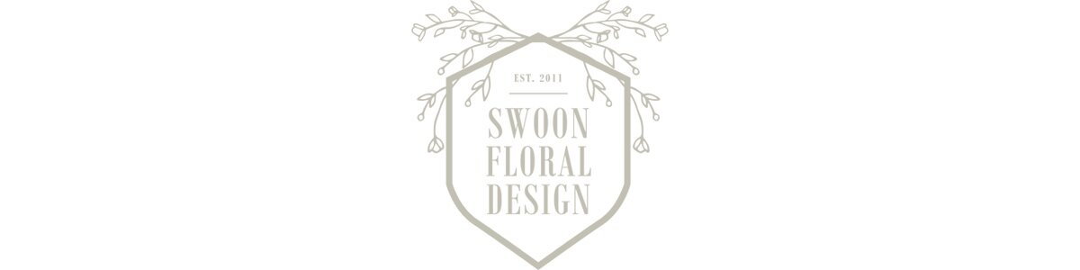 Swoon Floral Design