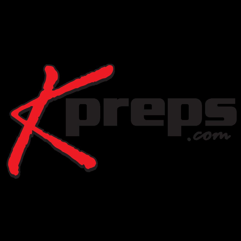 KPREPS.png