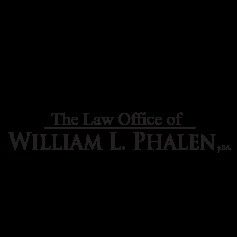 PHALEN LAW.png