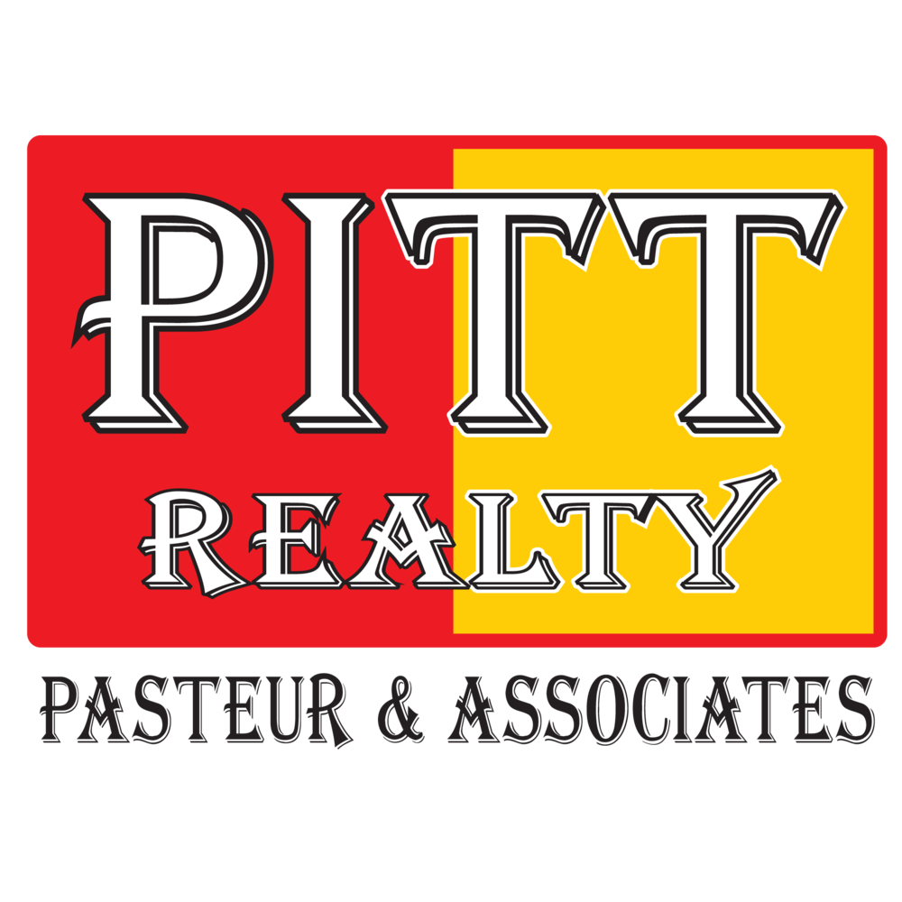 PITT REALTY.png