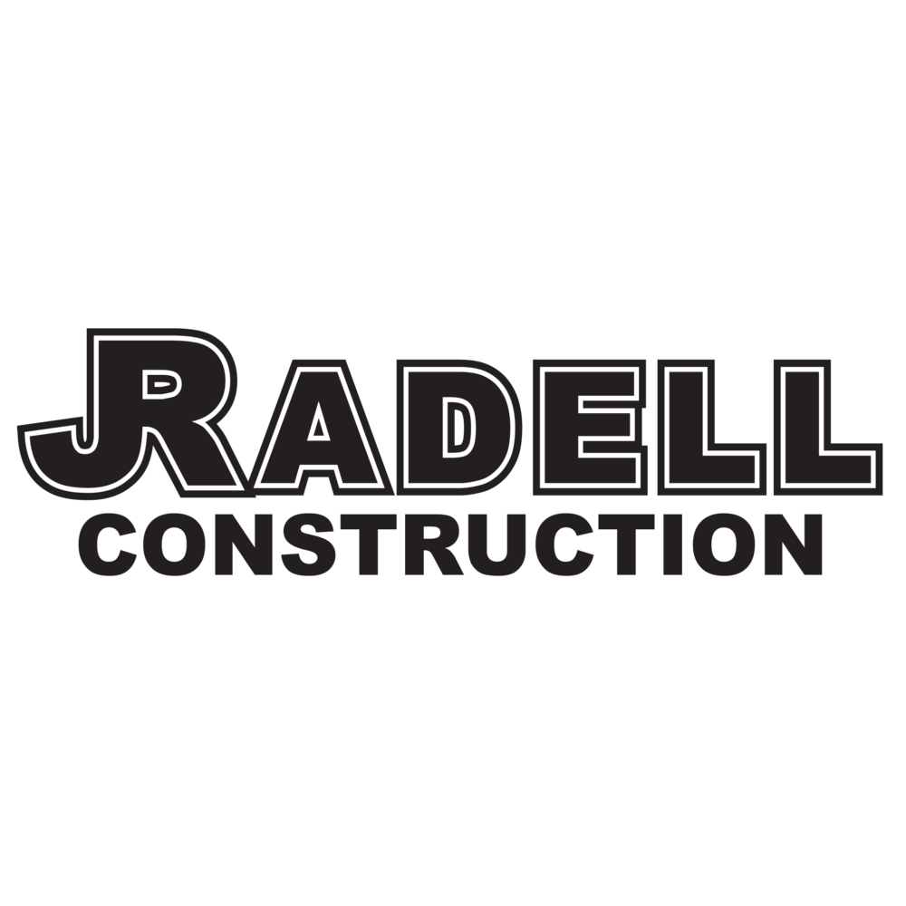 JIM RADELL CONSTRUCTION.png