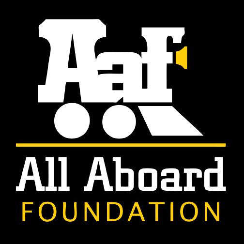 AAF-2.jpg