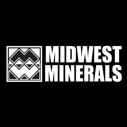 MIDWEST-MINERALS-2.jpg