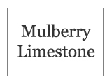 sp-mulberrylimestone.jpg