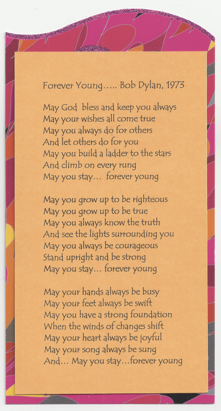 Click the poem to print or download a copy for yourself