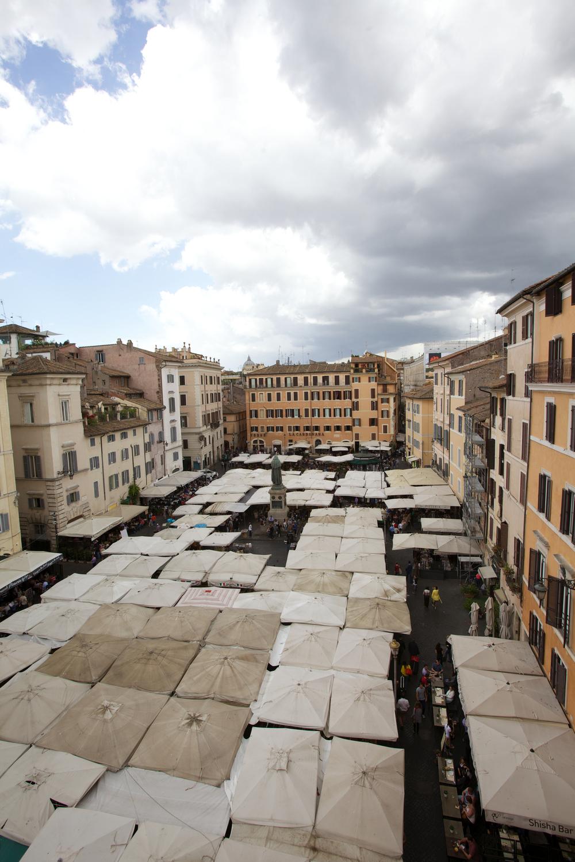 KPB - Rome - Day Two -  01360.JPG