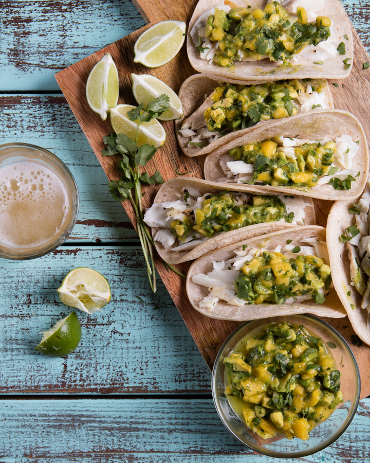 123060_RFES_Fish Tacos With Mango Avocado Salsa_031.jpg