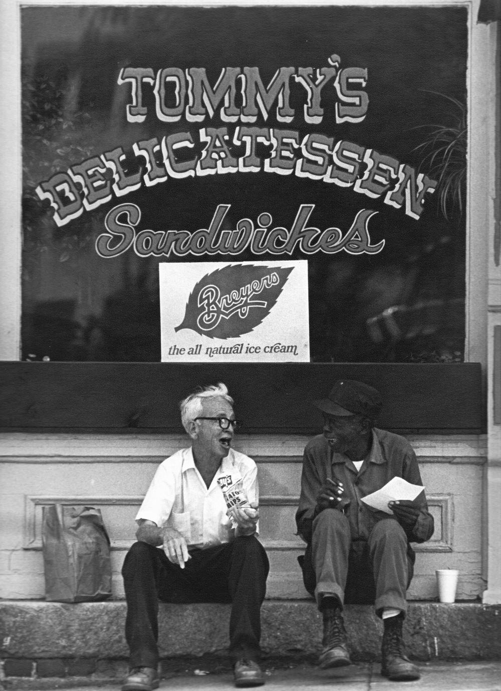 Tommy's Deli.JPG