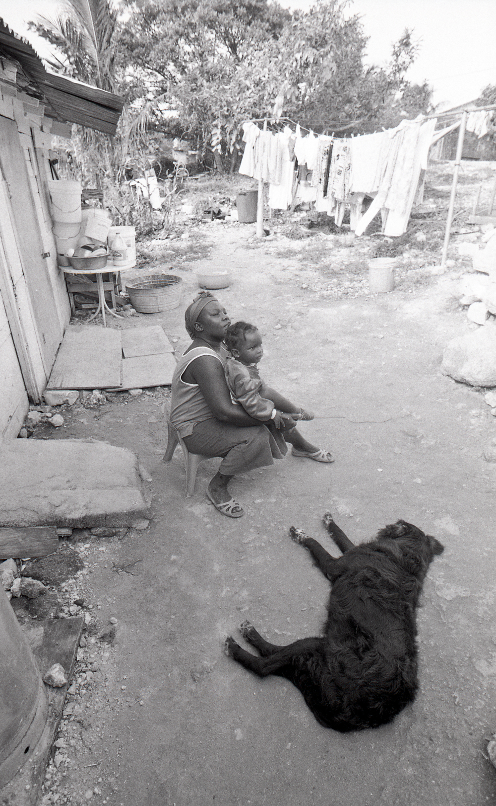 Haitians Living in Limbo 014.JPG