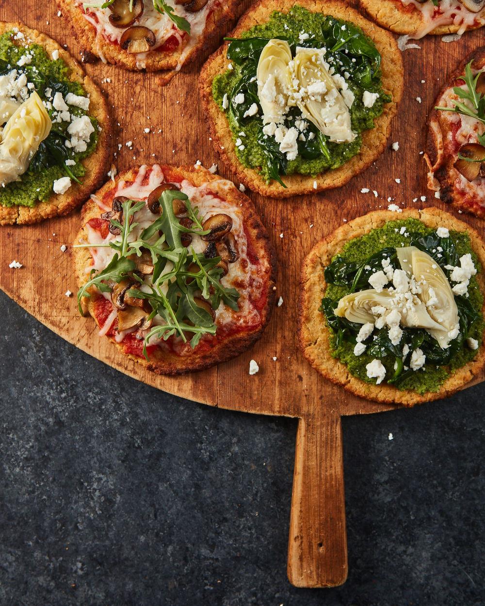 Millet Pizza_22.jpg