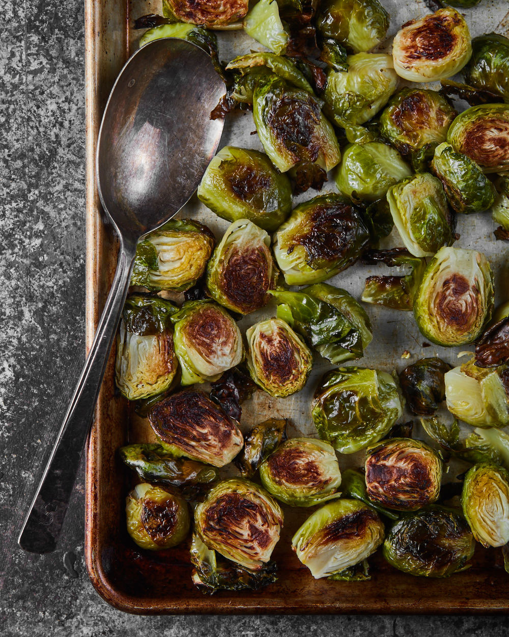 Brussel Sprouts_26.jpg