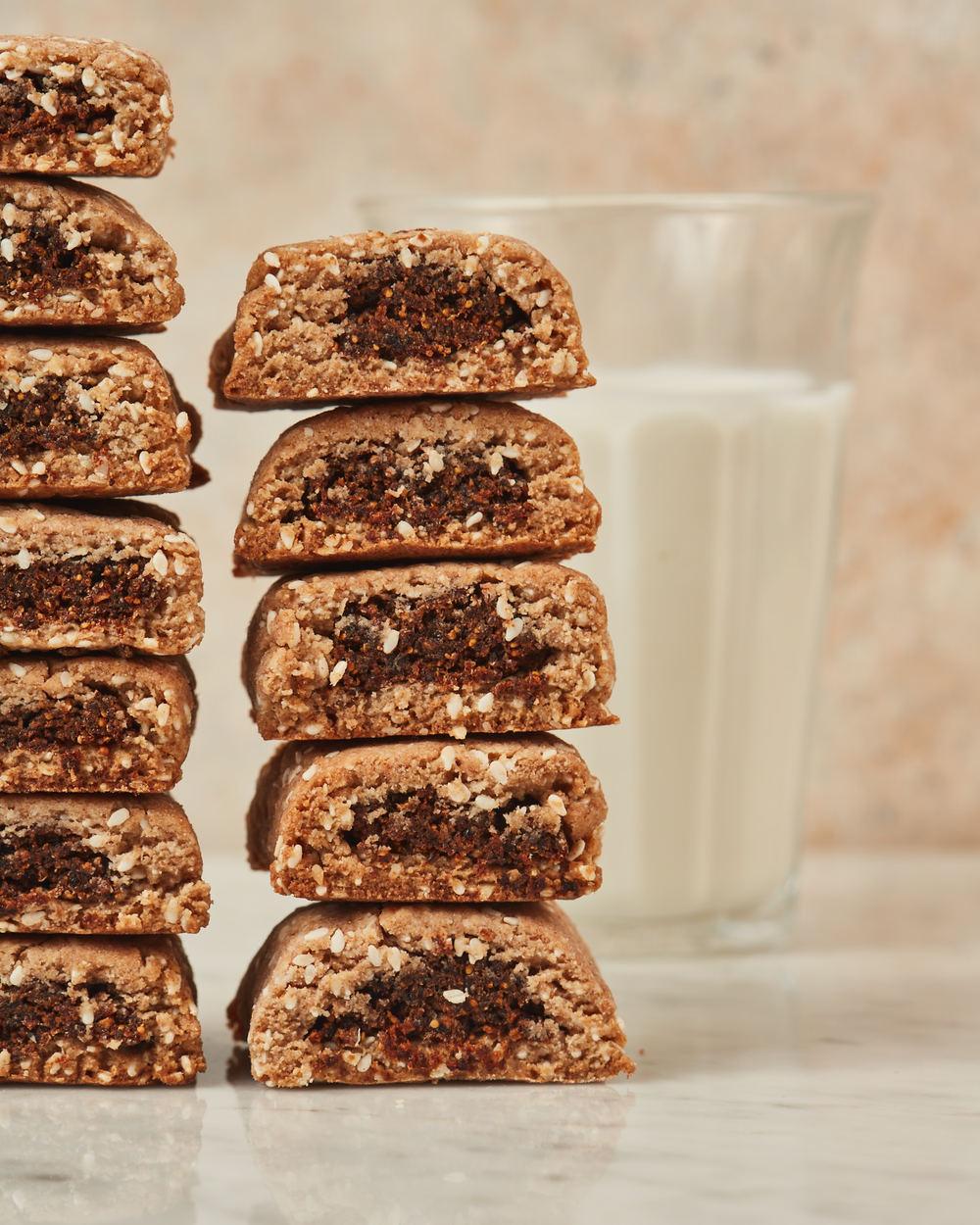 Fig Jam Cookies_34.jpg