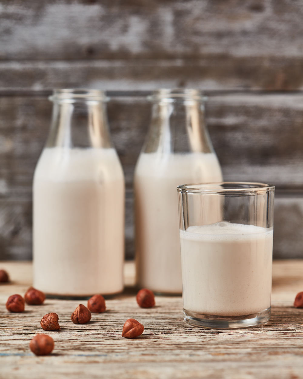 Hazelnut Milk_32.jpg