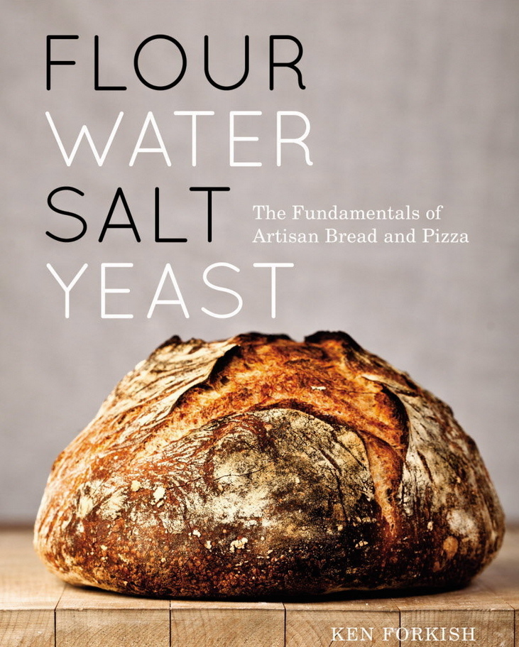 FlourWaterSaltYeast - cookbook 001.JPG