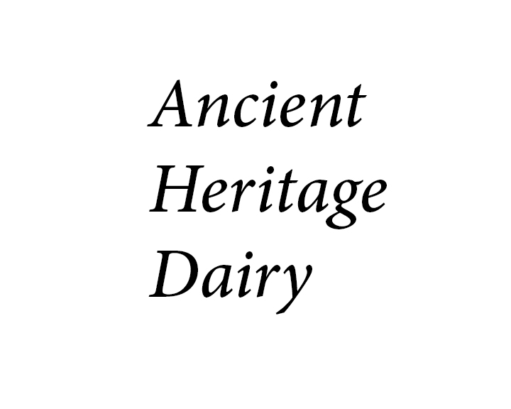 Ancient Heritage - title slide.jpg