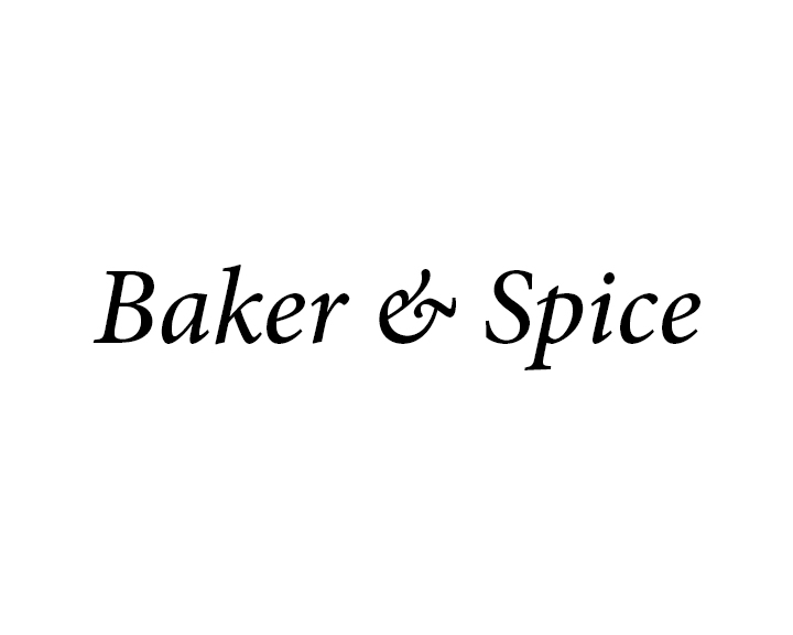 Baker and spice title slide.jpg
