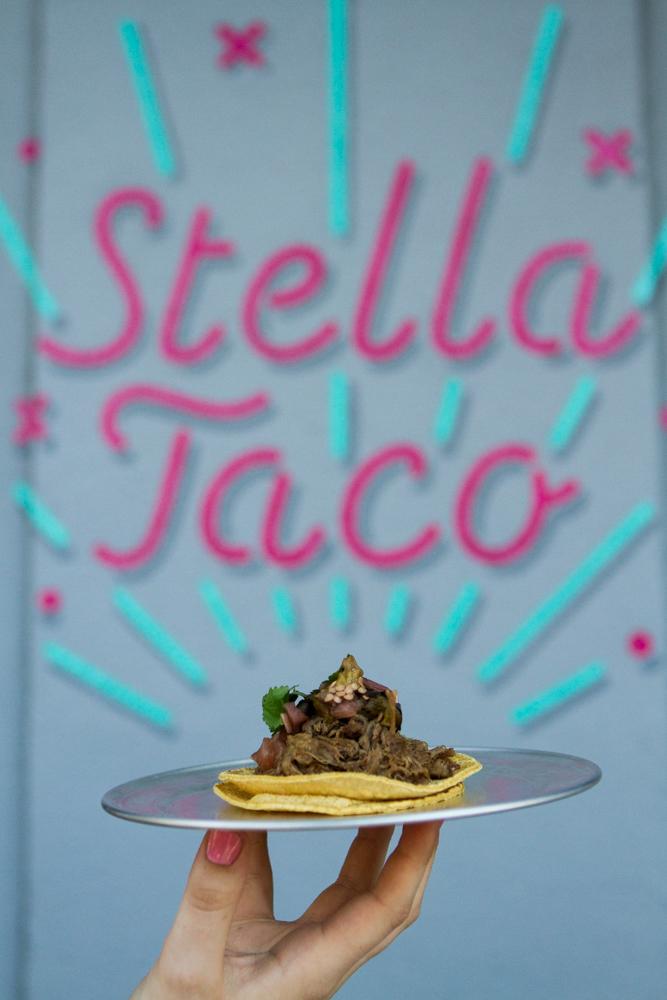 Stella Taco 2 --- 00057.JPG