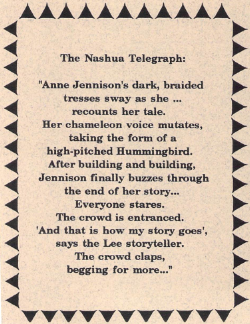 Nashua_Telegraph_Quote_-_Anne_at_the_Joseph_Campbell_Festival_of_Myth_&_Story.png