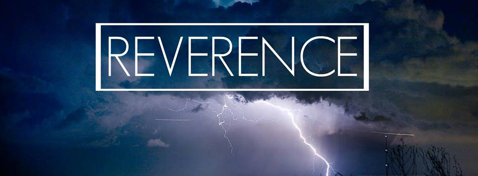 Reverance