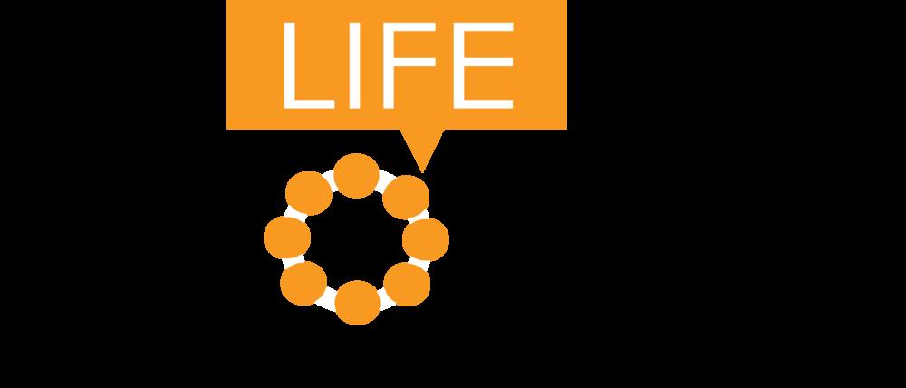 LifeGroups.png