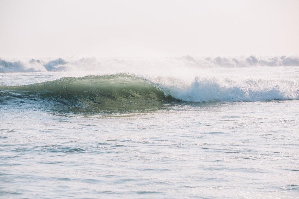 ocean waves RESIZED.jpg