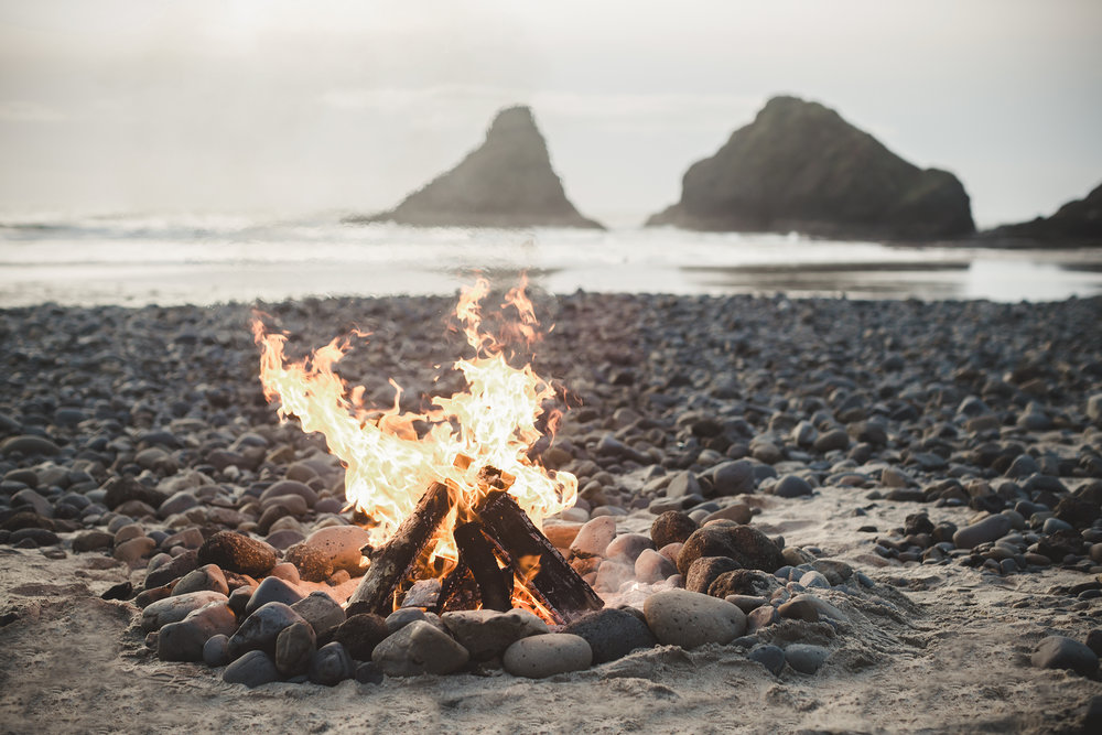 heceta beach fire warm R.jpg