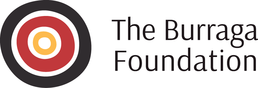 The Burraga Foundation