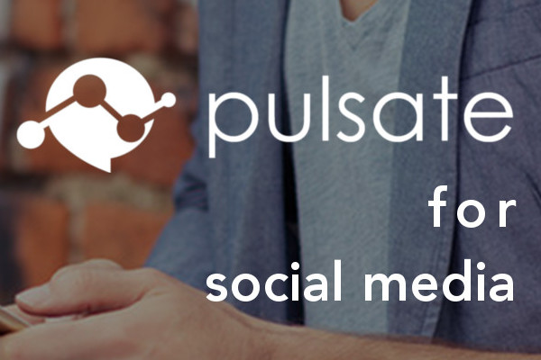 pulsate for msocial media 600 x 400.jpg