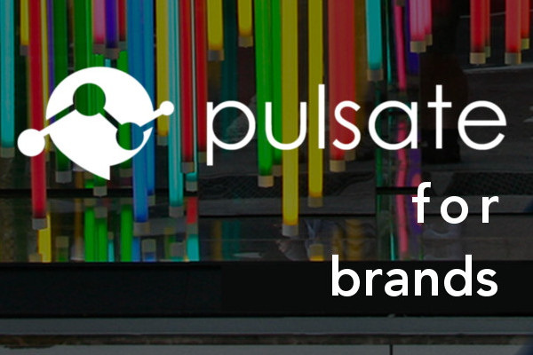 pulsate for brands 400 x 600.jpg